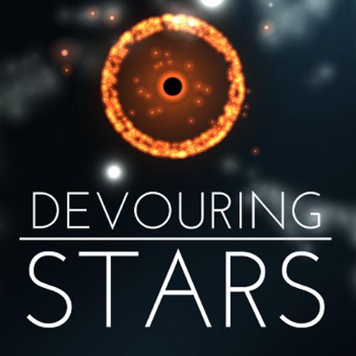 Devouring Stars