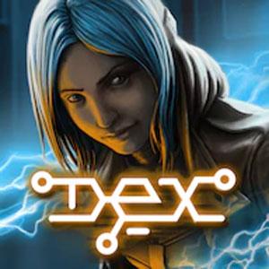 Buy Dex Xbox Series Compare Prices