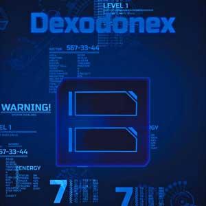 Dexodonex