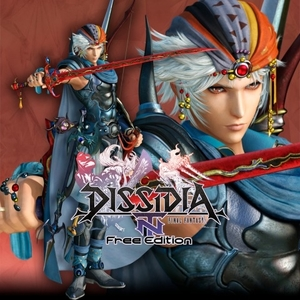 Buy DFF NT Firion Starter Pack PS4 Compare Prices