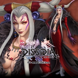 Buy DFF NT Ultimecia Starter Pack PS4 Compare Prices