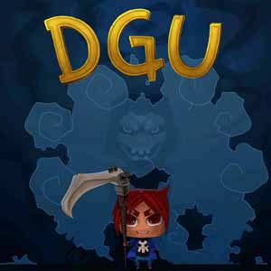 Buy DGU CD Key Compare Prices