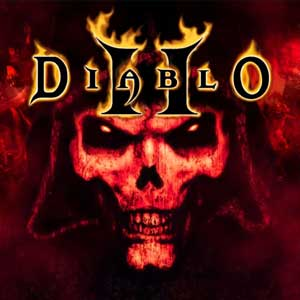 Buy Diablo 2 CD Key Compare Prices