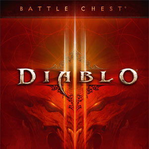 Buy Diablo 3 Battle Chest CD Key Compare Prices
