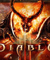 Diablo 3 Free : Beta Test Starts Tonight