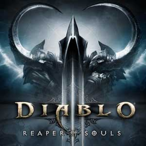 Buy Diablo 3 Reaper of Souls PS3 Game Code Compare Prices