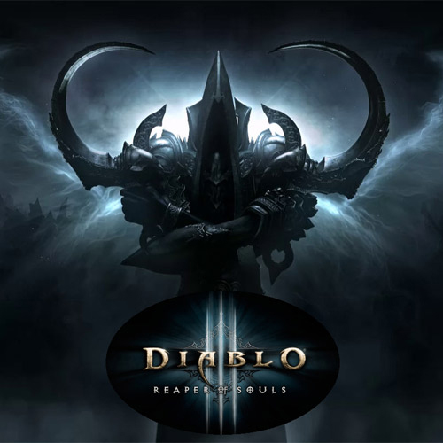 Buy Diablo 3 Reaper of Souls Guide CD Key Compare Prices