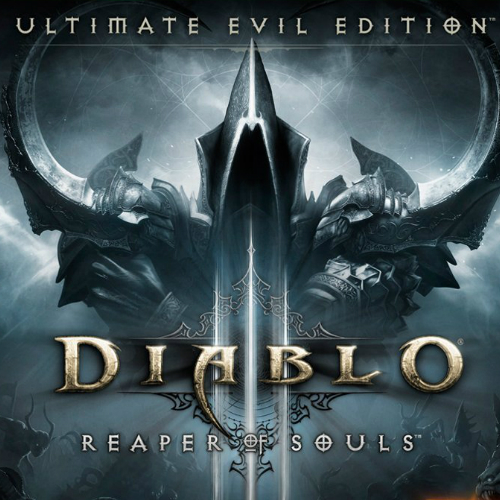 Buy Diablo 3 Ultimate Evil Edition PS4 Game Code Compare Prices