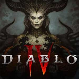 Buy Diablo 4 CD Key Compare Prices