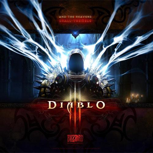 Buy Diablo 3 Xbox 360 Code Compare Prices