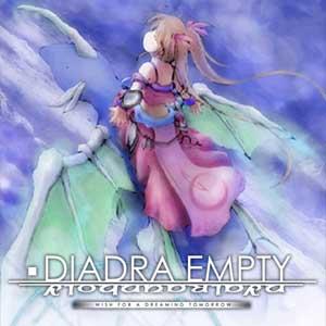 Diadra Empty