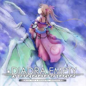Buy Diadra Empty CD Key Compare Prices