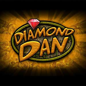 Buy Diamond Dan CD Key Compare Prices