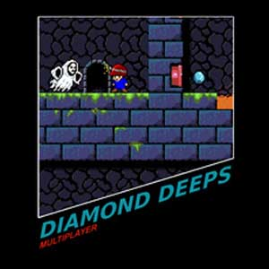 Buy Diamond Deeps CD Key Compare Prices