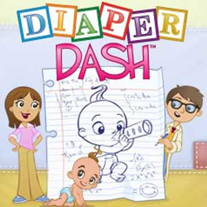 Buy Diaper Dash CD Key Compare Prices