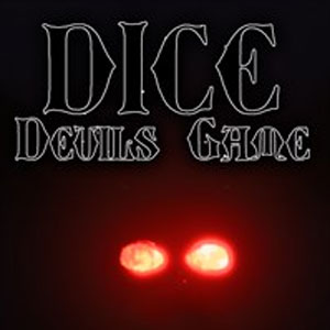 Buy Dice Devils Game CD KEY Compare Prices