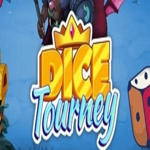 Dice Tourney