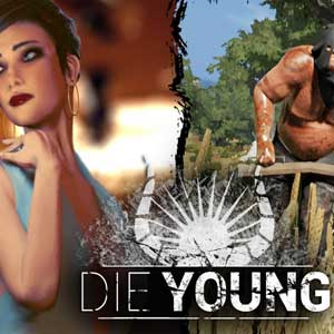 Buy Die Young CD Key Compare Prices