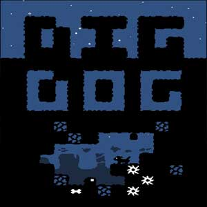 Buy Dig Dog CD Key Compare Prices