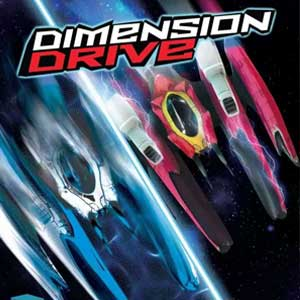 Buy Dimension Drive PS4 Compare Prices