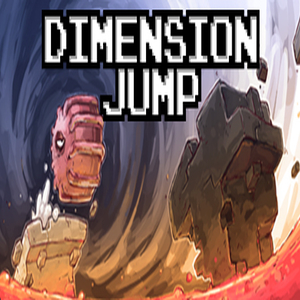 Buy Dimension Jump CD Key Compare Prices