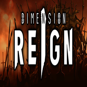 Buy DIMENSION REIGN CD Key Compare Prices