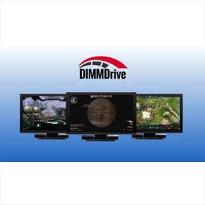 Buy Dimmdrive Gaming Ramdrive @ 10000 Plus MBs CD Key Compare Prices