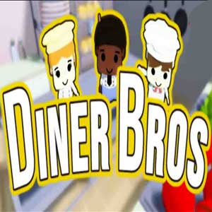 Buy Diner Bros CD Key Compare Prices