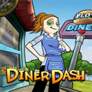 Buy Diner Dash CD Key Compare Prices
