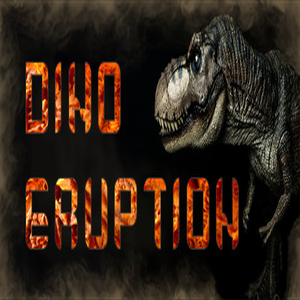 Buy Dino Eruption CD Key Compare Prices