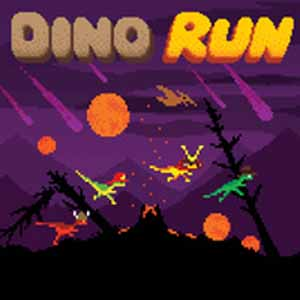 Buy Dino Run DX CD Key Compare Prices