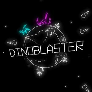 Buy DinoBlaster CD Key Compare Prices