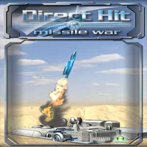 Buy Direct Hit Missile War CD Key Compare Prices