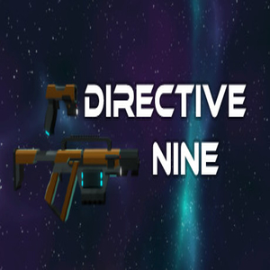 Buy Directive Nine VR CD Key Compare Prices