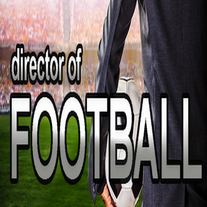 Buy Director of Football CD Key Compare Prices