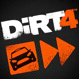 DiRT 4 Team Booster Pack