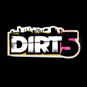 Buy Dirt 5 PS4 Compare Prices