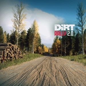 Buy DiRT Rally 2.0 Finland Rally Location Xbox One Compare Prices
