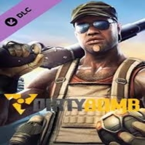 Dirty Bomb The Ultimate Starter Pack