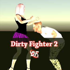 Buy Dirty Fighter 2 CD Key Compare Prices