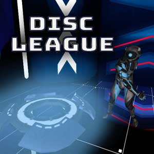 Buy Disc League CD Key Compare Prices