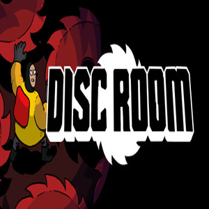 Buy Disc Room Nintendo Switch Compare Prices