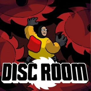 Buy Disc Room CD Key Compare Prices