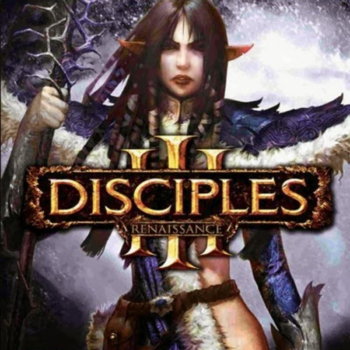 Buy Disciples 3 Renaissance CD Key Compare Prices