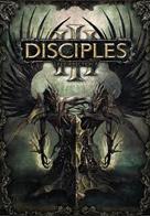 Disciples 3 Resurrection