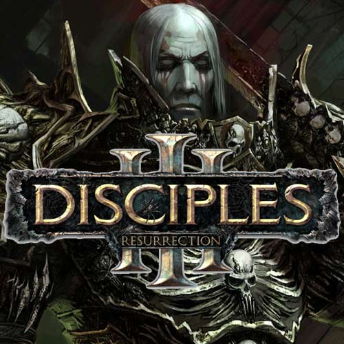 Buy Disciples 3 Resurrection CD KEY Compare Prices