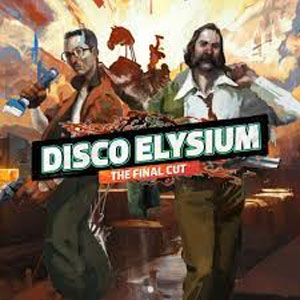 Buy Disco Elysium The Final Cut Xbox One Compare Prices