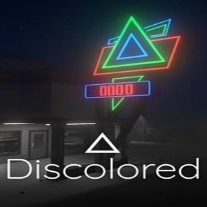 Buy Discolored Xbox Series Compare Prices