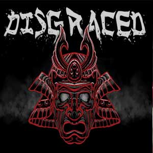 Buy Disgraced CD Key Compare Prices
