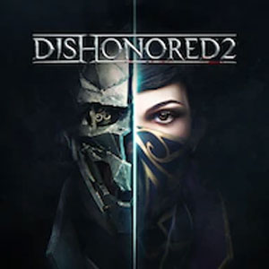 Buy Dishonored 2 PS5 Compare Prices